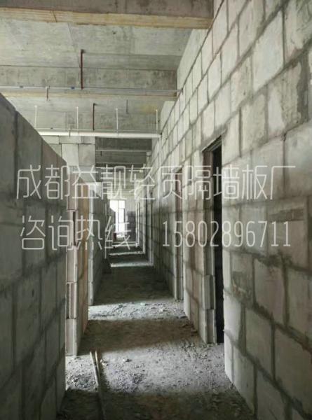 KTV——隔音jiaqiang、fang水隔断