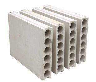 成都shi膏砌块厂家分析shi膏砌块的fa展qianjing如何